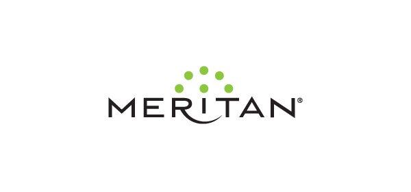 Meritan logo