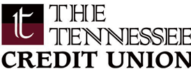 the tennessee credit union logo
