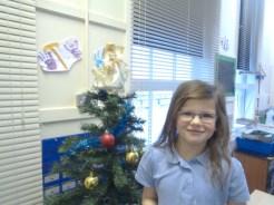 Christmastree9 (Small)