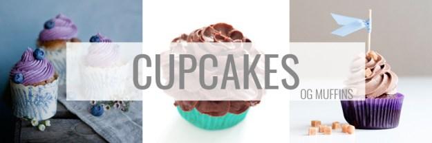 Copenhagen-cakes-opskriftsindeks-cupcakes-og-muffins