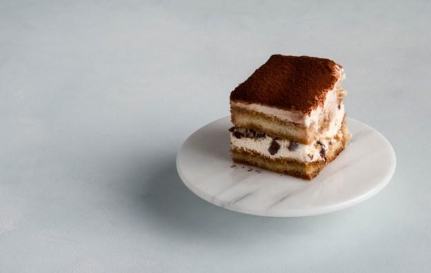 Copenhagen-cakes-copenhagencakes-tiramisu-med-knas