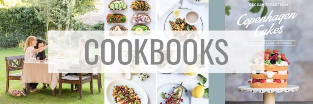 Copenhagen-cakes-opskriftsindeks-cookbooks