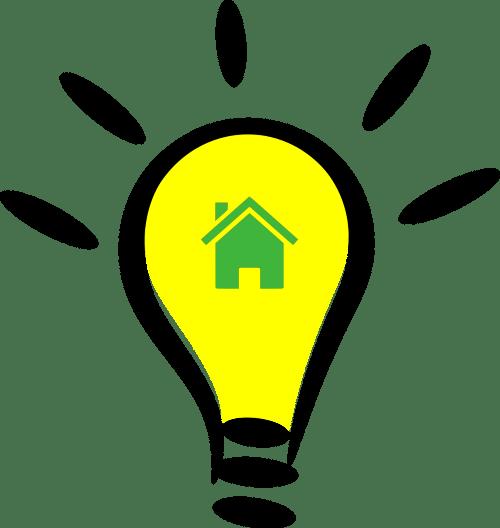 energia-casa