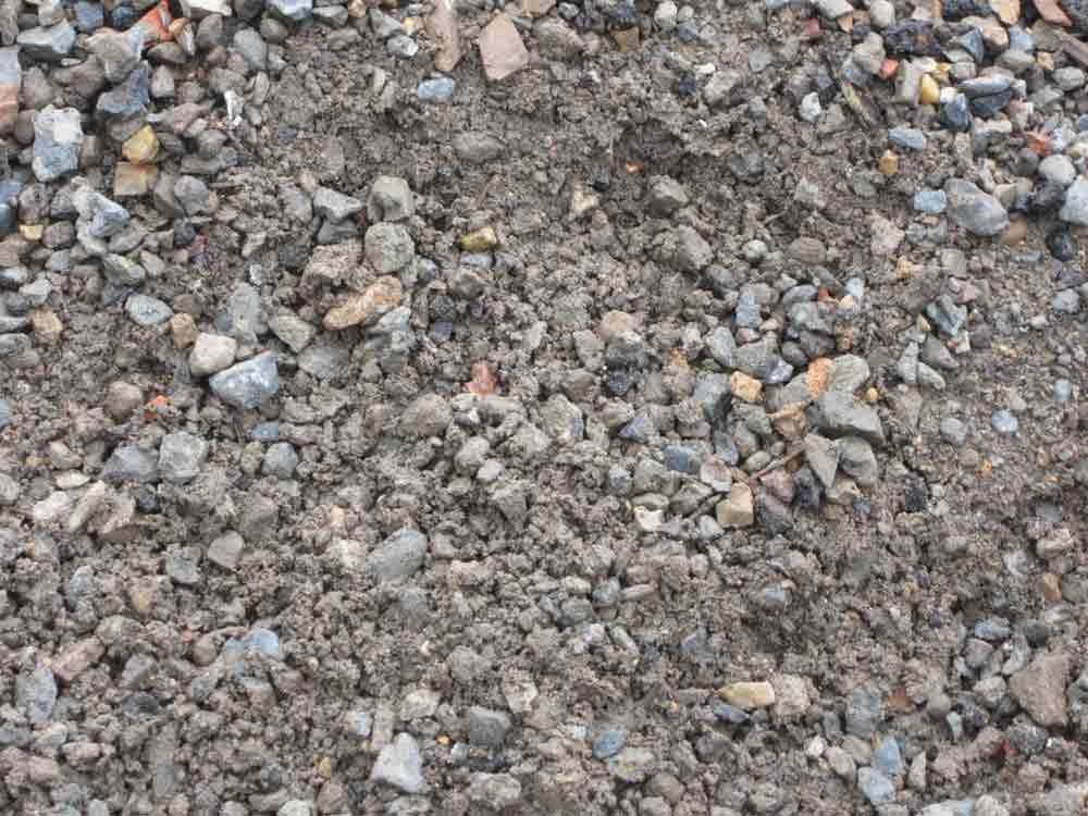 River Rock Gravel Prices