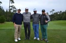 2019-03-02_CopiCup-golf_10