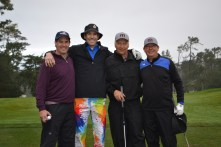 2019-03-02_CopiCup-golf_14