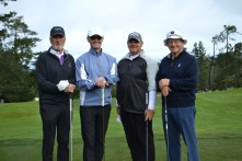 2019-03-03_CopiCup-golf_14