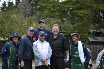 2019-03-03_CopiCup-golf_58