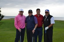 2019-03-04_CopiCup-golf_33