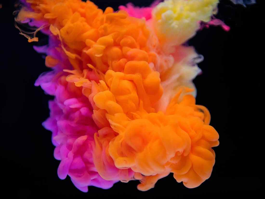 colorful-colourful-free-wallpaper-1496188.jpg