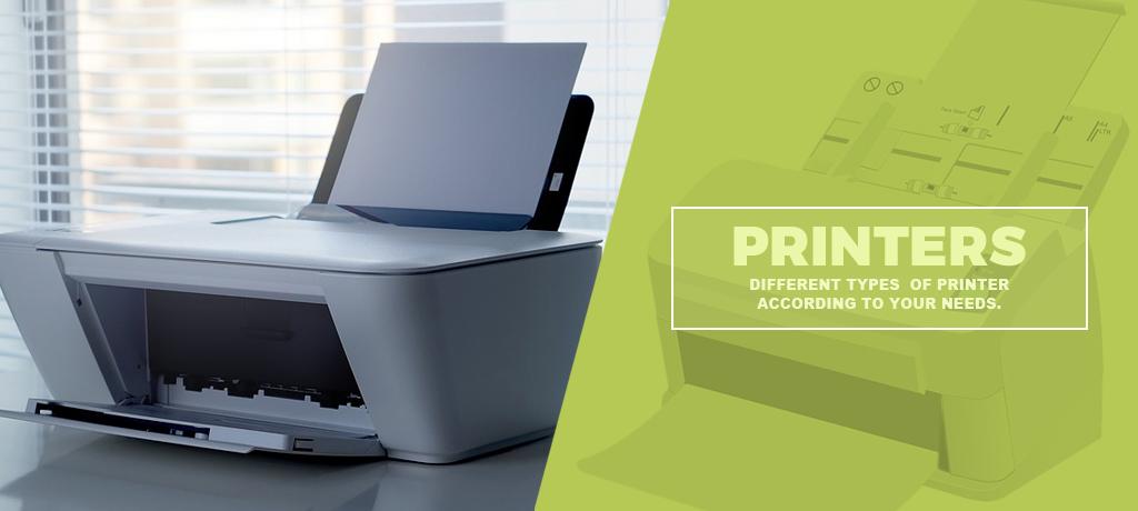 printers copier repair scaramento
