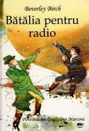 Cum s-a inventat radioul?