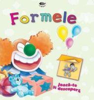 """Formele"""