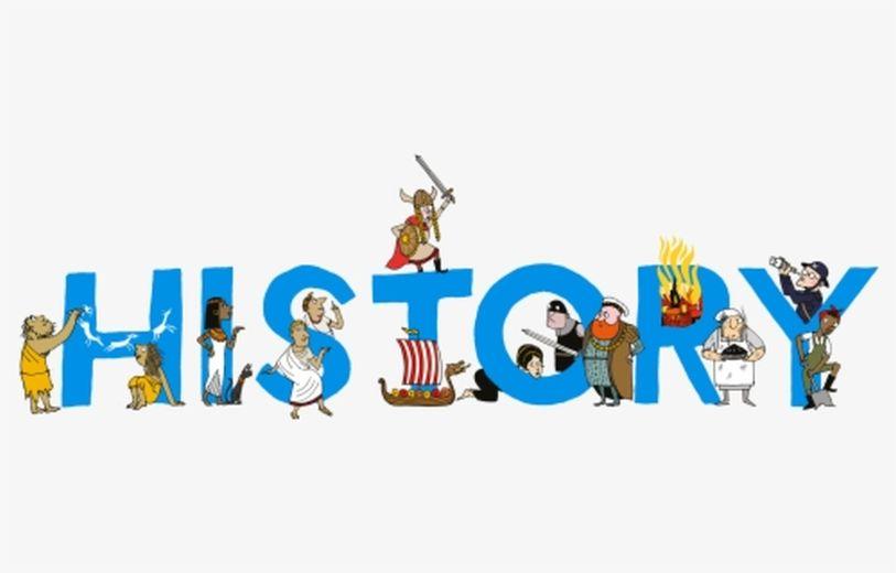 Cine cercetează istoria?