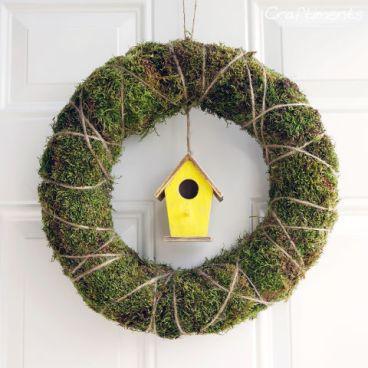 54ff4efed3e2b-birdhouse-wreath-de