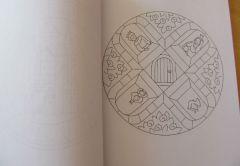 carte mandale 3
