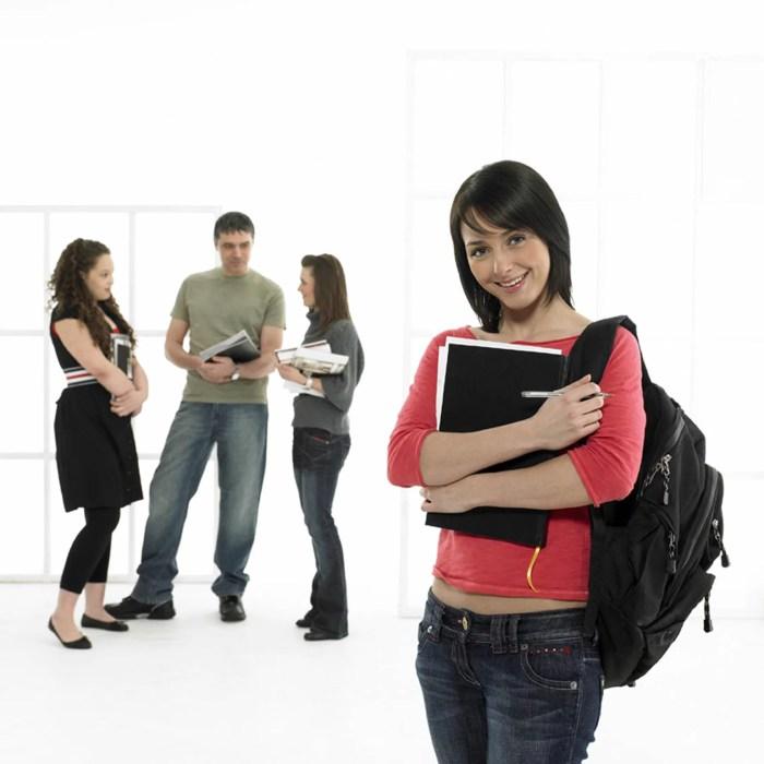 rédaction, réécriture, relecture de vos documents