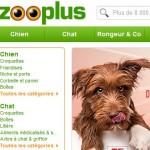 ZOOPLUS Bon plan croquettes chat