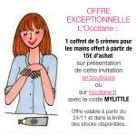 l'occitane mylittleparis