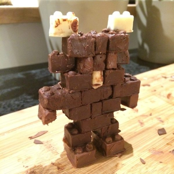 Avis chocobricks kitchen trotter
