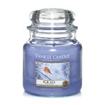 bon plan yankee candle