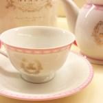salon de thé nina's paris