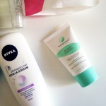 balance shampoo herbalosophy avis