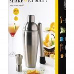 coffret_dbdc_shaker_cocktail