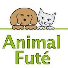 -10% sur les gardes d'animaux avec le code COPINES