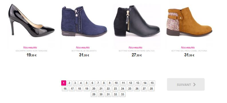 cendriyon-page-chaussures-2