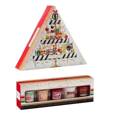 calendrier-de-lavent-yankee-candle-2016-petit