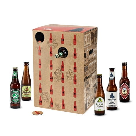 calendrier-de-lavent-2016-bieres-nature-et-decouvertes