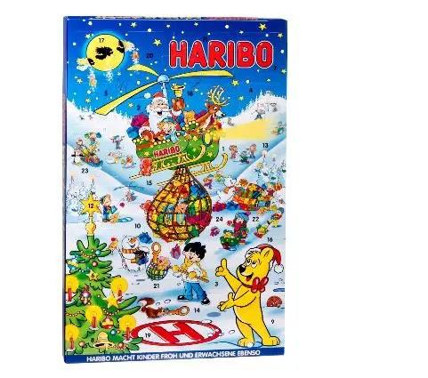 calendrier-de-lavent-2016-haribo