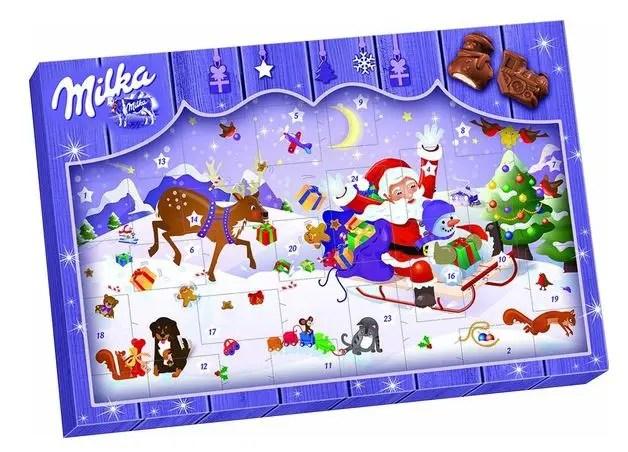 calendrier-de-lavent-chocolats-milka-2016