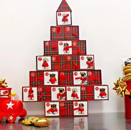 calendrier-de-lavent-cookies-monttessuy