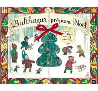calendrier-de-lavent-balthazar-montessori