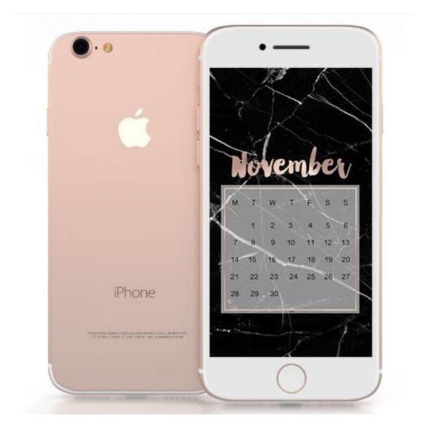 fond-ecran-iphone-gratuit-meschroniquesbeaute-v2