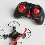 mini-drone-asos