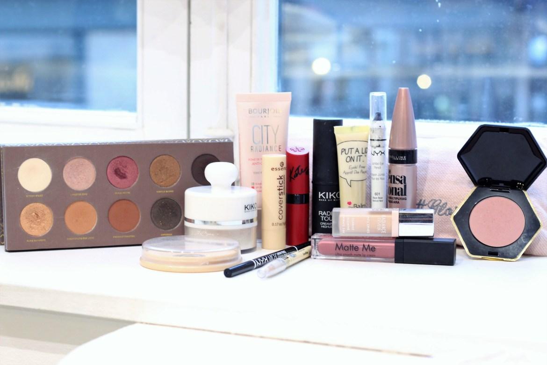 Marshmalloword-Maquillage-Copines-de-bons-plans