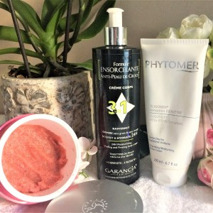 Routine Beauté Cocooning Hiver