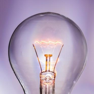 Copines de bons plans - Ampoules led gratuites gouvernement ...