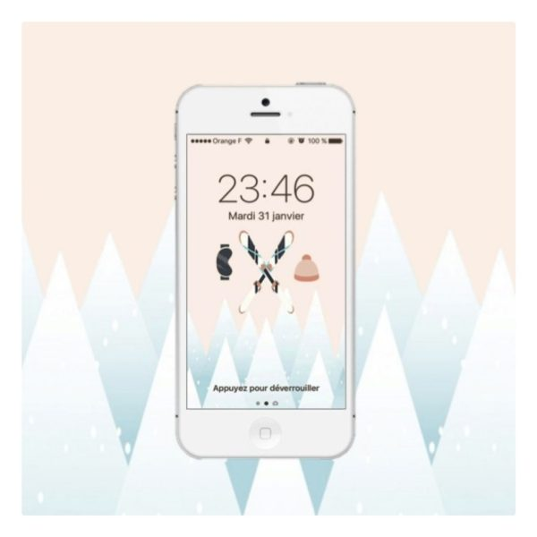 byemy-fond-ecran-iphone-winter2
