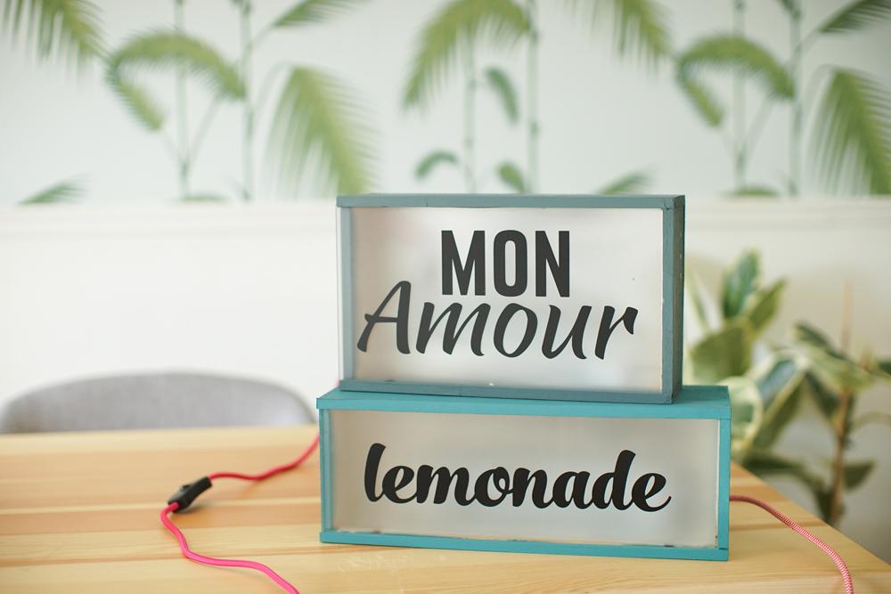 make-my-lemonade-do-it-yourself-boite-lumineuse-finish