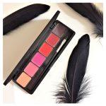Palette lèvres ELF