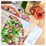 Promo pizzas picard