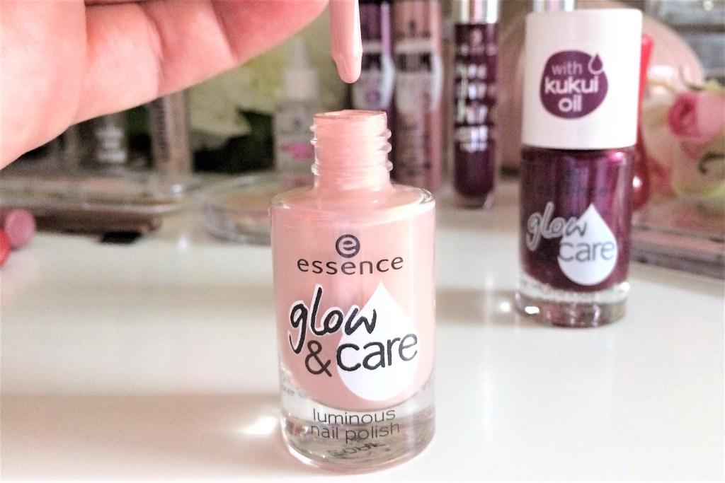 Avis maquillage essence