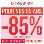 Promotions Monoprix2