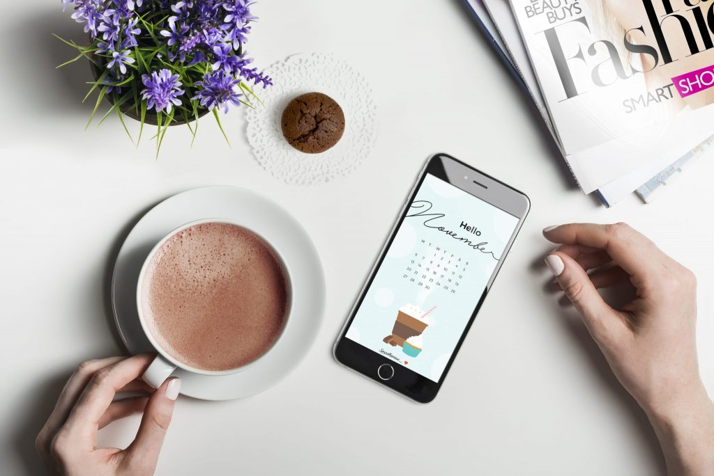 smoothieness-fond-ecran-gratuit-nov2017