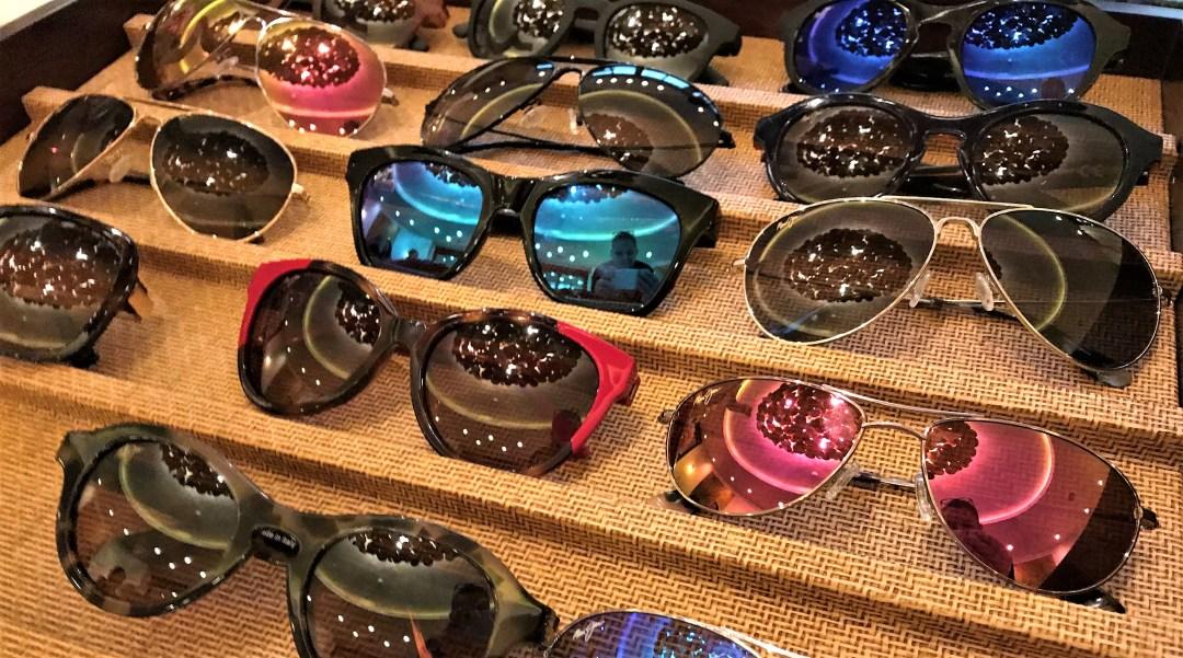 avis lunettes de soleil polarisees maui jim