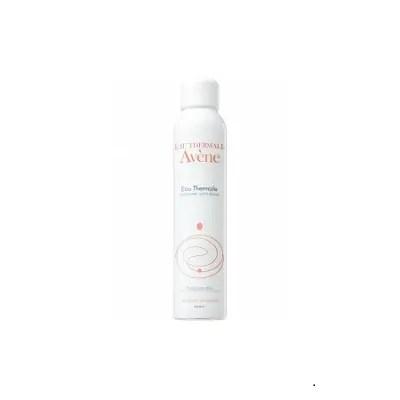 AVENE - Spray eau thermale